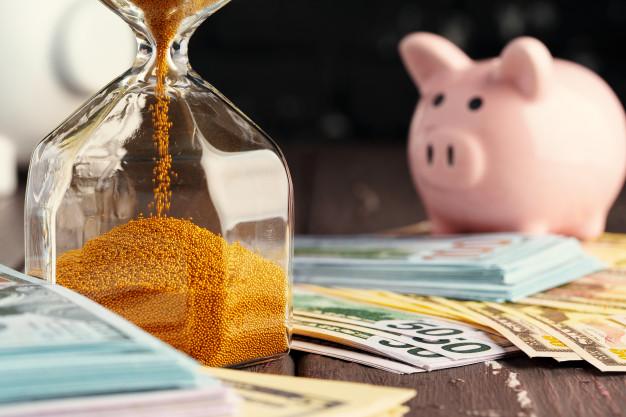 Mitos Dinero